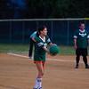 Kickball 4.29.09 (6 of 33)