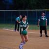 Kickball 4.29.09 (7 of 33)