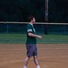 Kickball 4.29.09 (14 of 33)