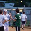 Kickball 4.29.09 (1 of 33)
