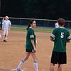 Kickball 4.29.09 (3 of 33)