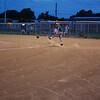 Kickball 4.29.09 (17 of 33)