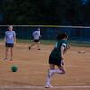 Kickball 4.29.09 (4 of 33)