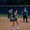 Kickball 4.29.09 (8 of 33)