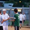 Kickball 4.29.09 (2 of 33)