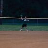 Kickball 4.29.09 (10 of 33)
