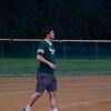 Kickball 4.29.09 (13 of 33)