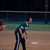Kickball 4.29.09 (9 of 33)