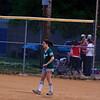 Kickball 4.29.09 (11 of 33)