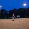 Kickball 4.29.09 (20 of 33)