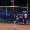 Kickball 4.29.09 (12 of 33)