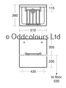 S590201_Alder-Technical