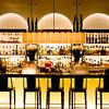 Bar NYC