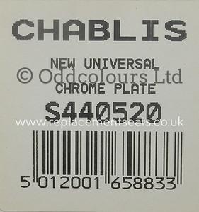 Chablis-Trad-Lever-3