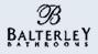 Batlerley