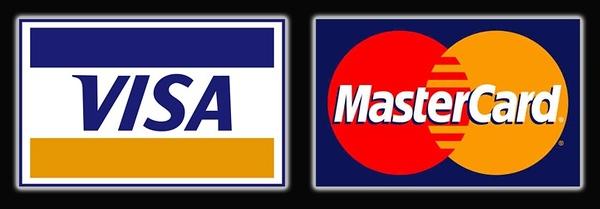Card-visa-mc