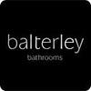 Balterley-II-1
