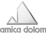 Ceramica-Dolomite