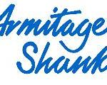 Armitage-Shanks-2