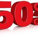 50pc-off-logo