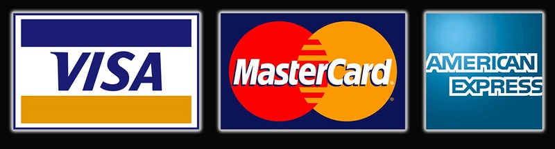 Card-payments-logo