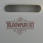 Bloomsbury-Logo-2