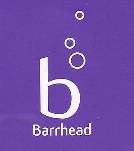Barrhead-Logo-1