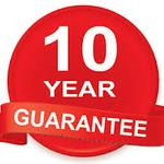 10year-guarantee-2