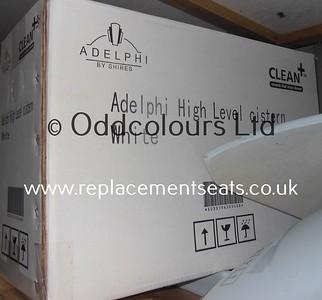 Adelphi-HL-Cistern-Box (1)