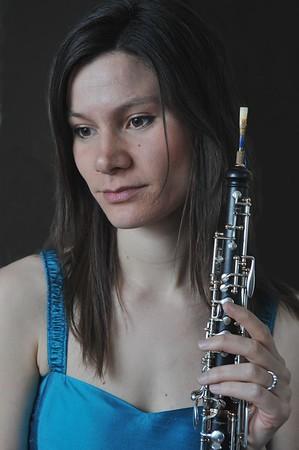 Anna - Oct 2010