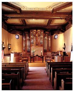 Church Calendar pics 013