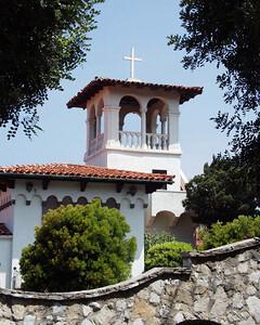 Church Calendar pics 030