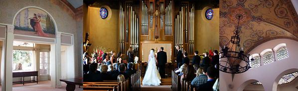 wedding pano 3