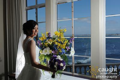 Fischer Wedding