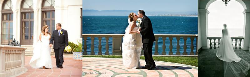wedding pano 4