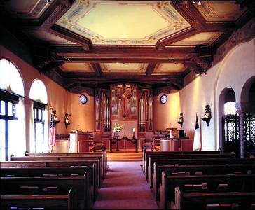Church Calendar pics 014