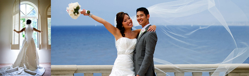 wedding pano3