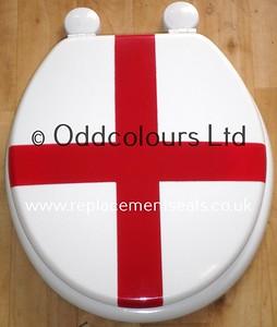 England-Flag2