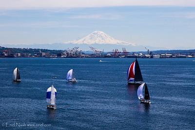 SeattleEast-20150606-63