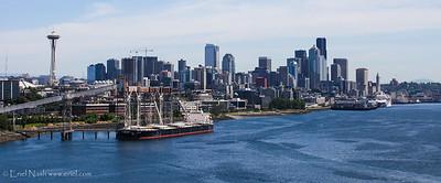 SeattleEast-20150606-56
