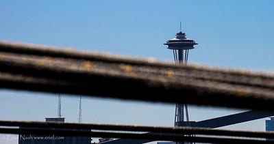SeattleEast-20150606-24