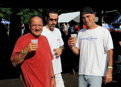 Polish club HDI fundraiser
