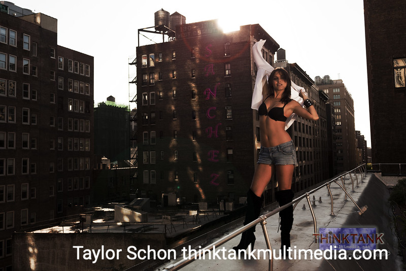 Taylor Photographer as an Avatar