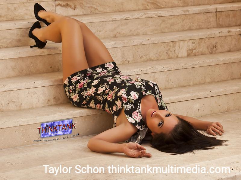 Taylor Photographer as an Avatar