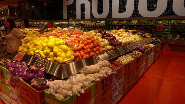 CPMA 2014 Stores