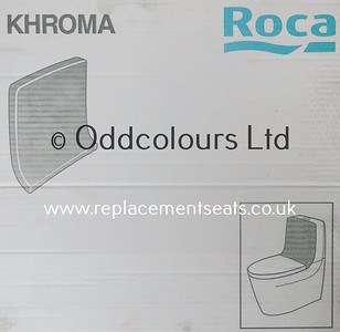 Khroma-Blue-7 (2)