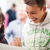 Rossall School GCSE Results 2014