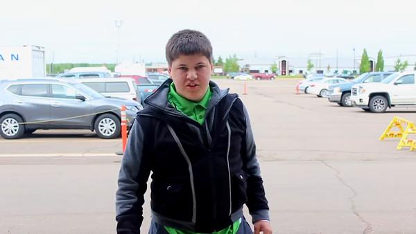 TEAM 04 Saskatchewan