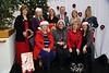 5D3_0455-Christmas2012