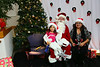 5D3_0562-Christmas2012